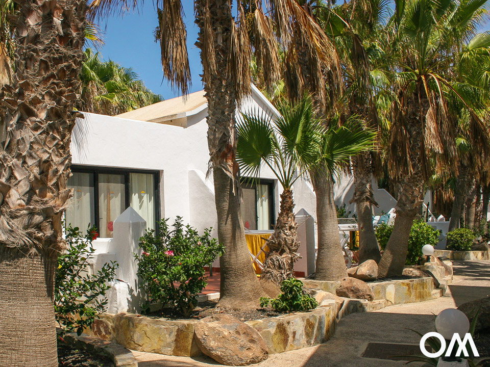 Bungalow Bilder surf c on fuerteventura in costa calma our bungalows