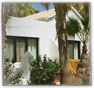 Surf Camp Fuerteventura - Bungalows in Costa Calma